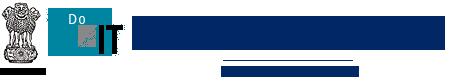 DoIT&C Logo